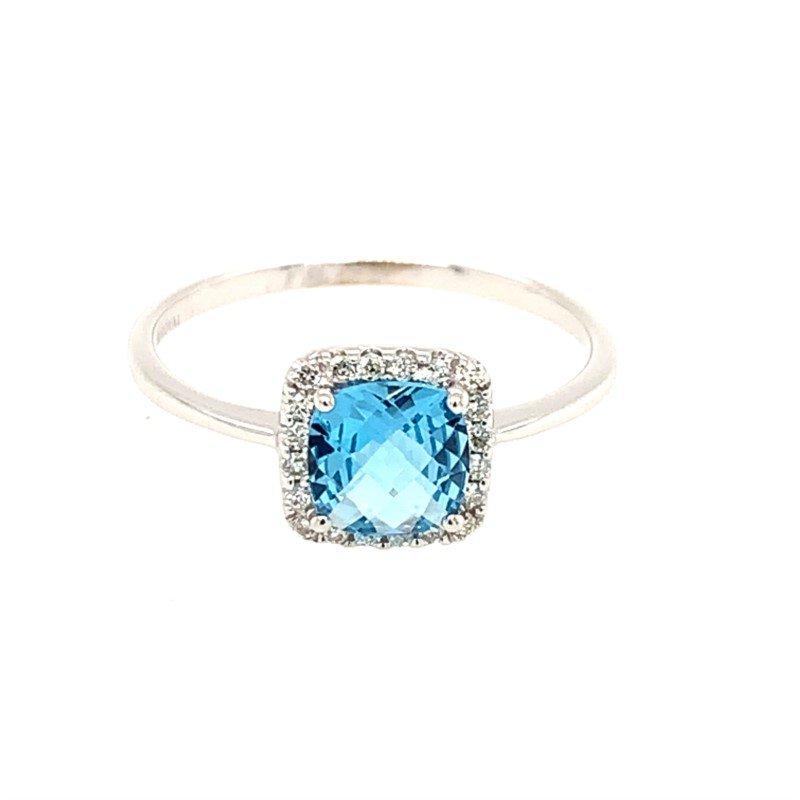 Thacker Jewelry 200-03112