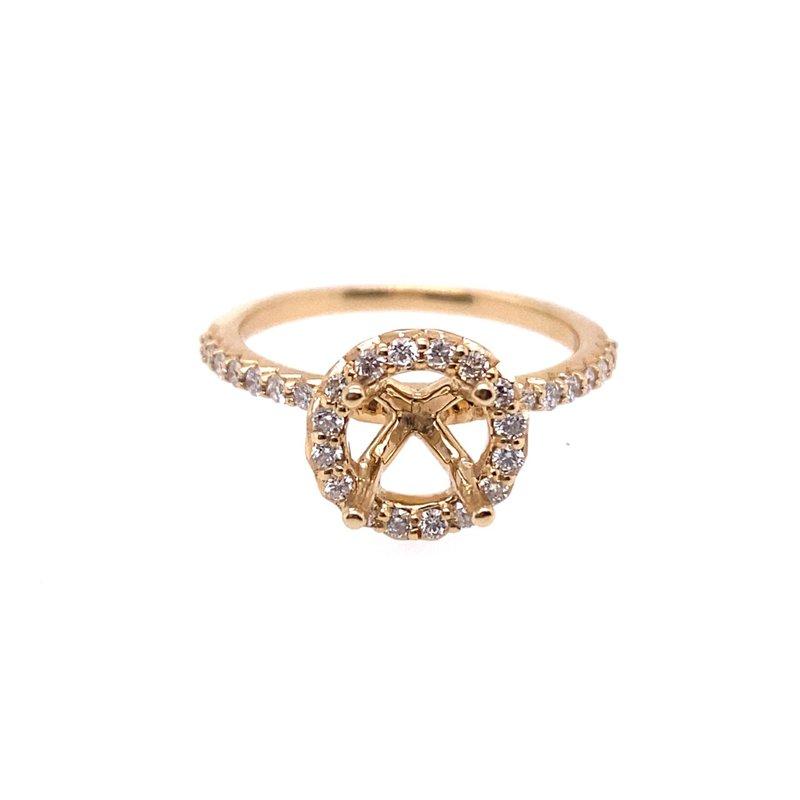 Thacker Jewelry 140-04515