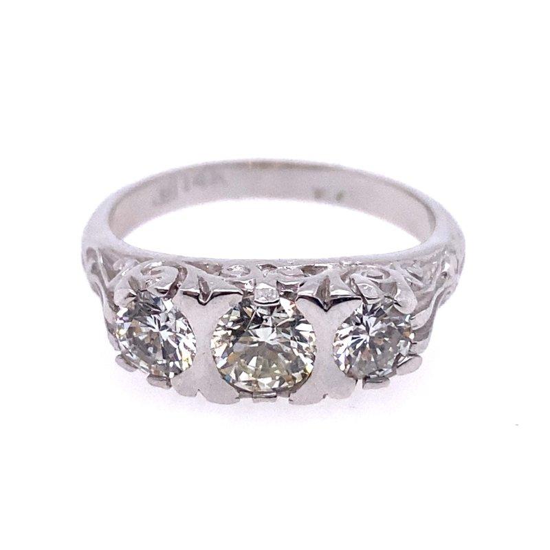 Thacker Jewelry 110-00043