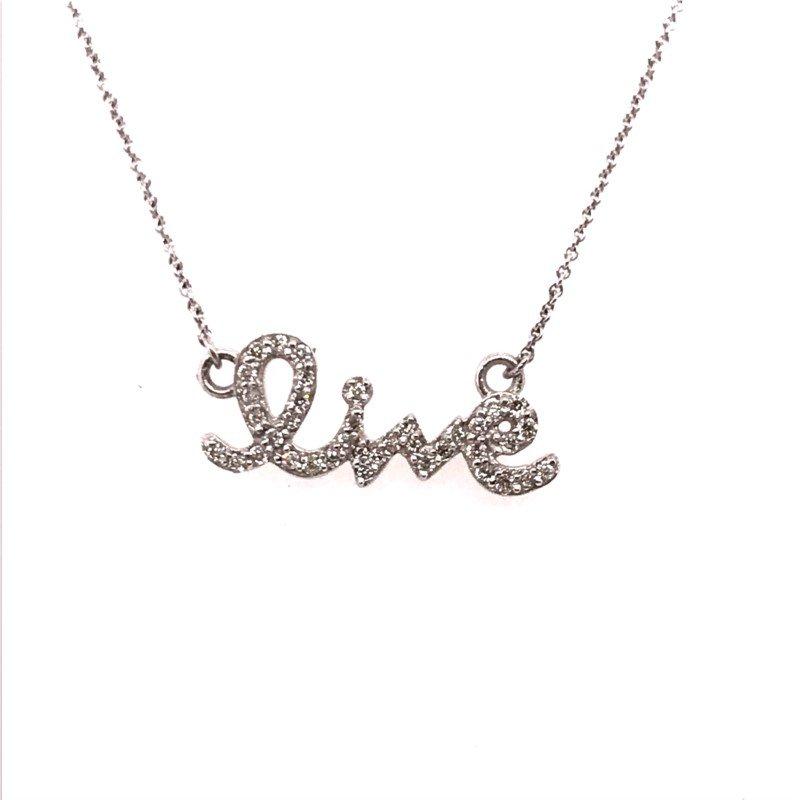 Thacker Jewelry 165-00697