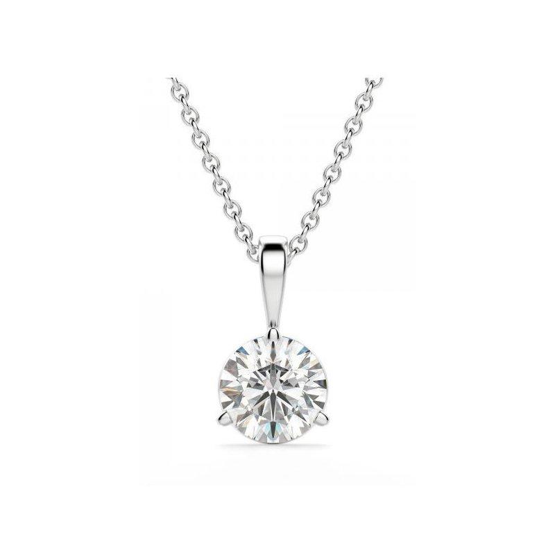 Thacker Jewelry 160-04261