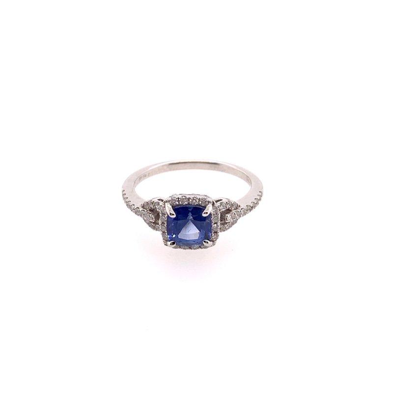 Thacker Jewelry 200-02819