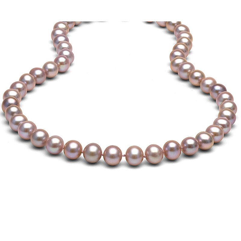 Thacker Jewelry 325-00003