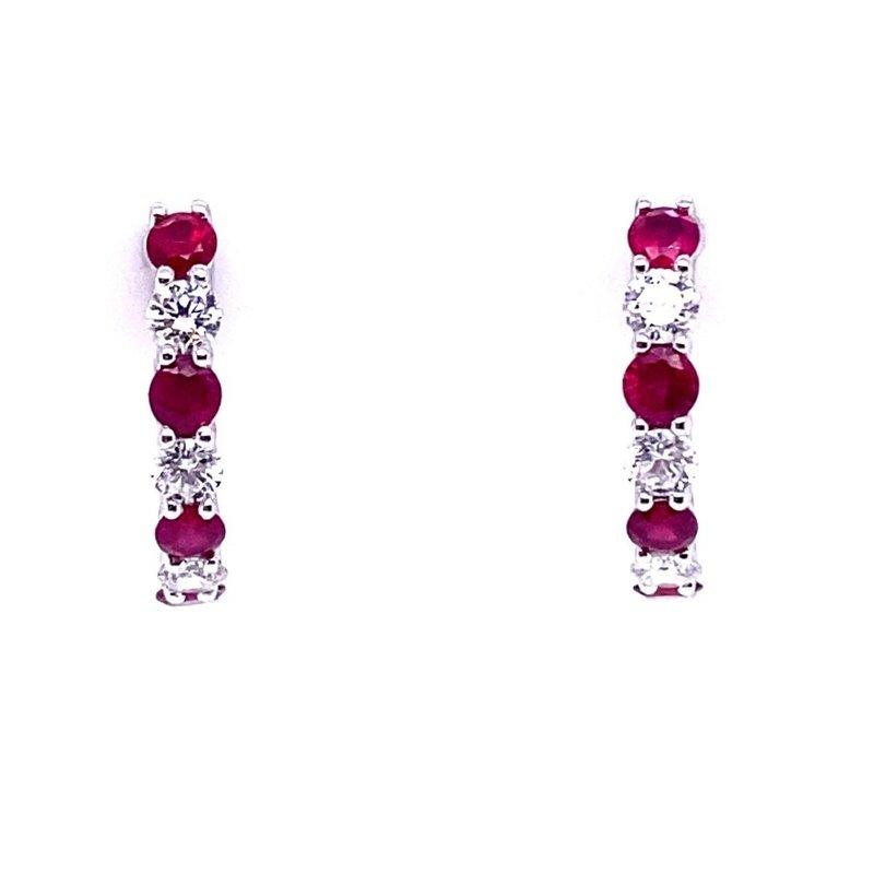 Thacker Jewelry 210-01792
