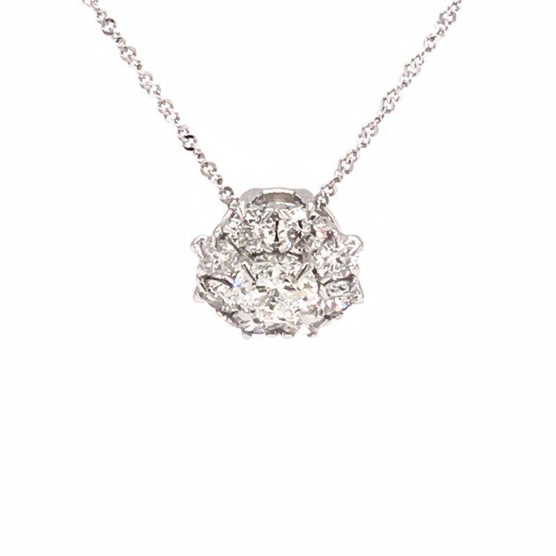 Thacker Jewelry 160-04128