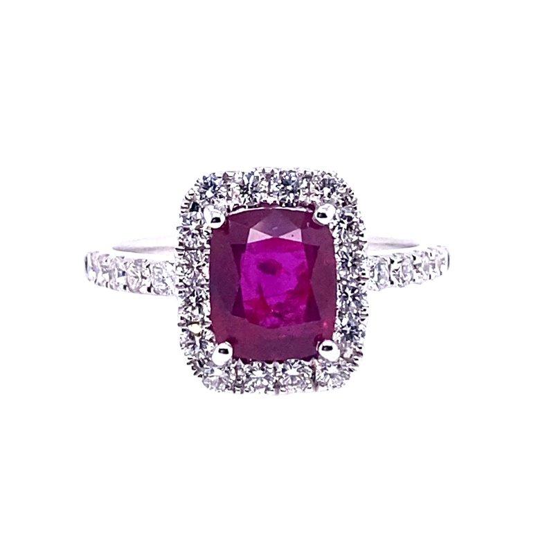 Thacker Jewelry 200-03052