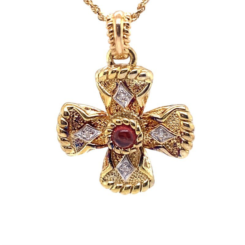 Thacker Jewelry 230-00642