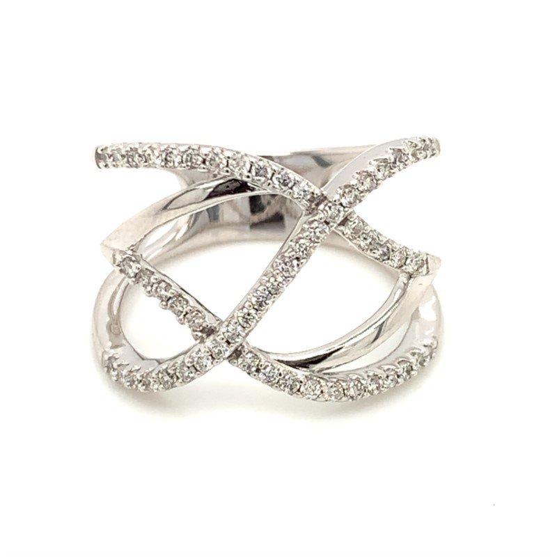 Thacker Jewelry 130-02133