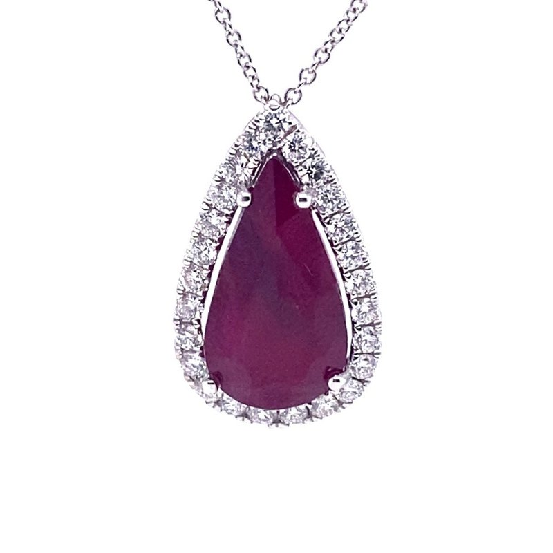 Thacker Jewelry 230-00807