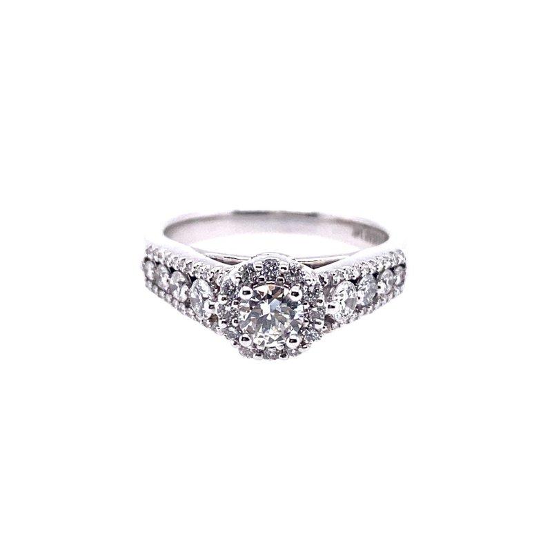 Thacker Jewelry 100-00547