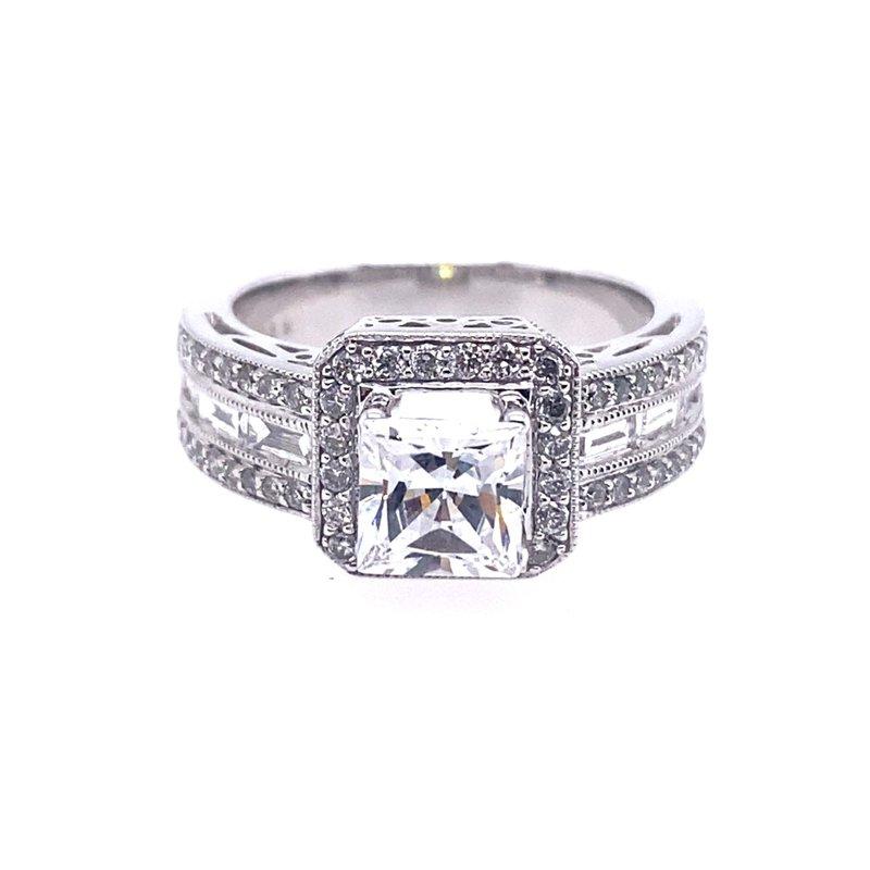 Thacker Jewelry 140-04246