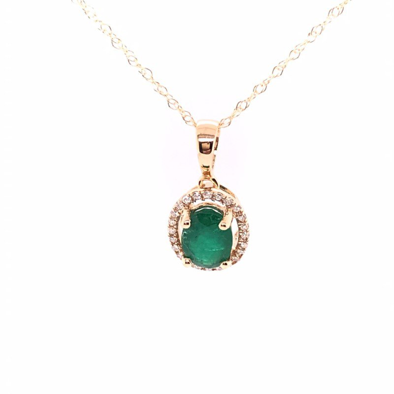 Thacker Jewelry 230-00797