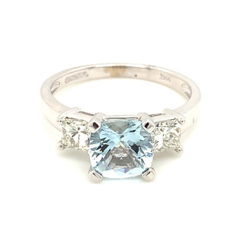 Thacker Jewelry 200-02974