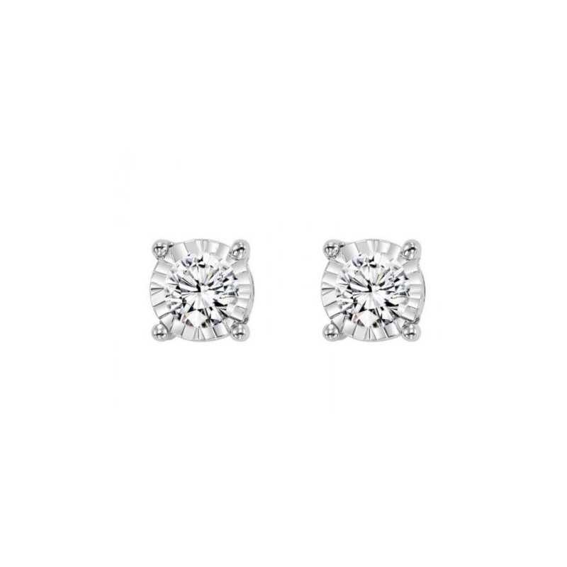 Thacker Jewelry 154-02338