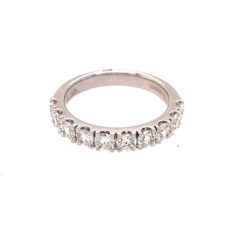 Thacker Jewelry 110-04952