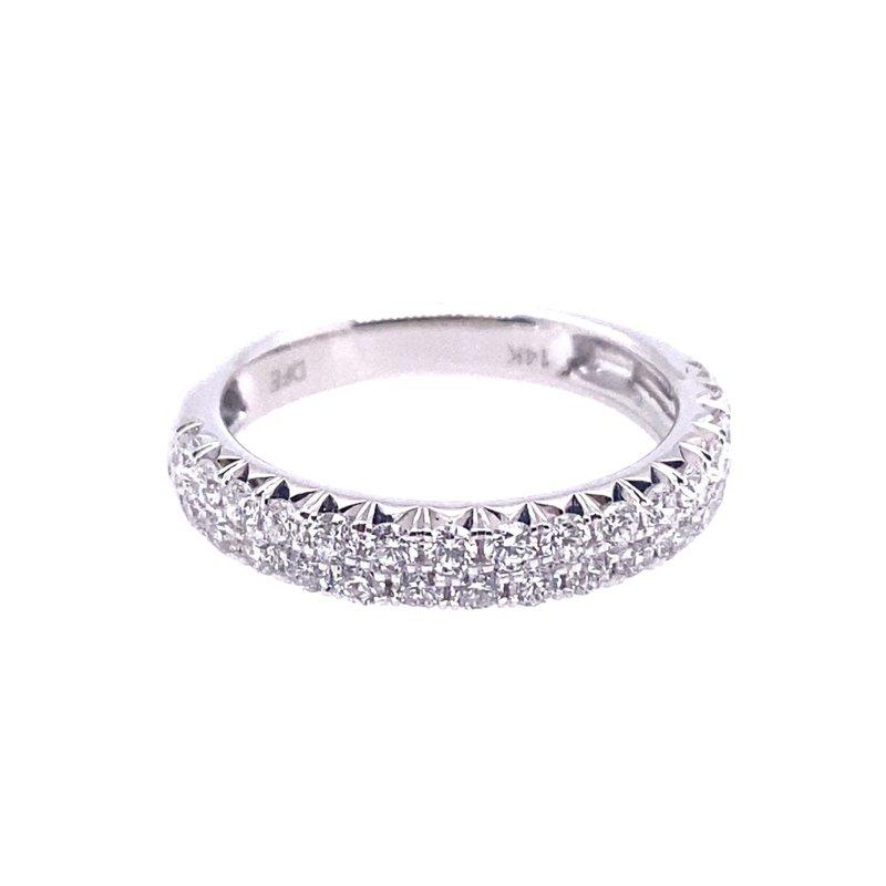 Thacker Jewelry 110-04840