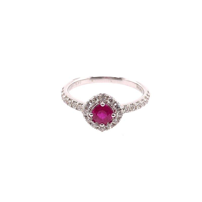 Thacker Jewelry 200-02818