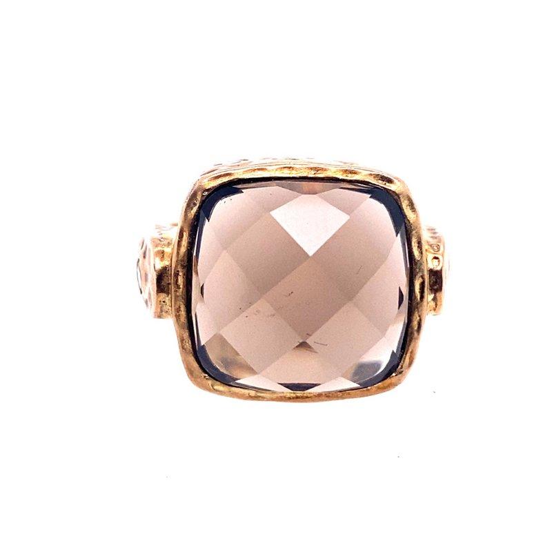 Thacker Jewelry 620-00189