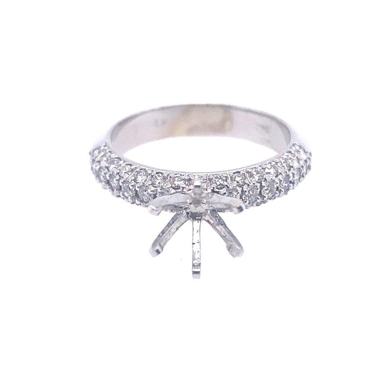 Thacker Jewelry 140-00040
