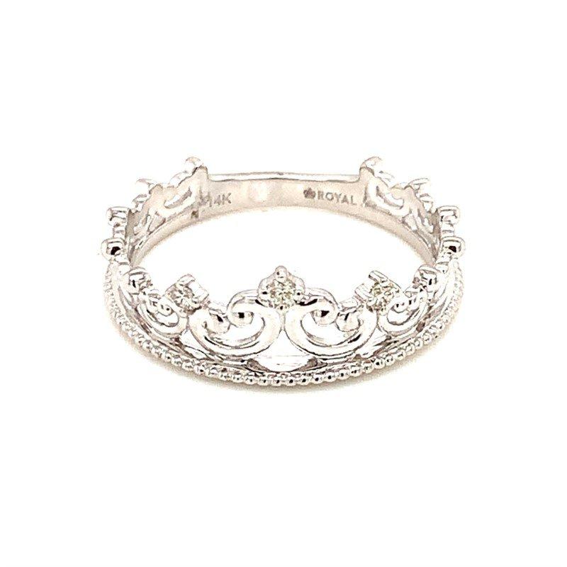 Thacker Jewelry 130-02132