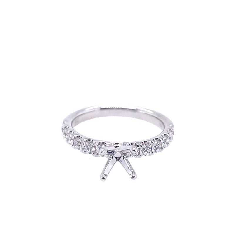 Thacker Jewelry 140-05068