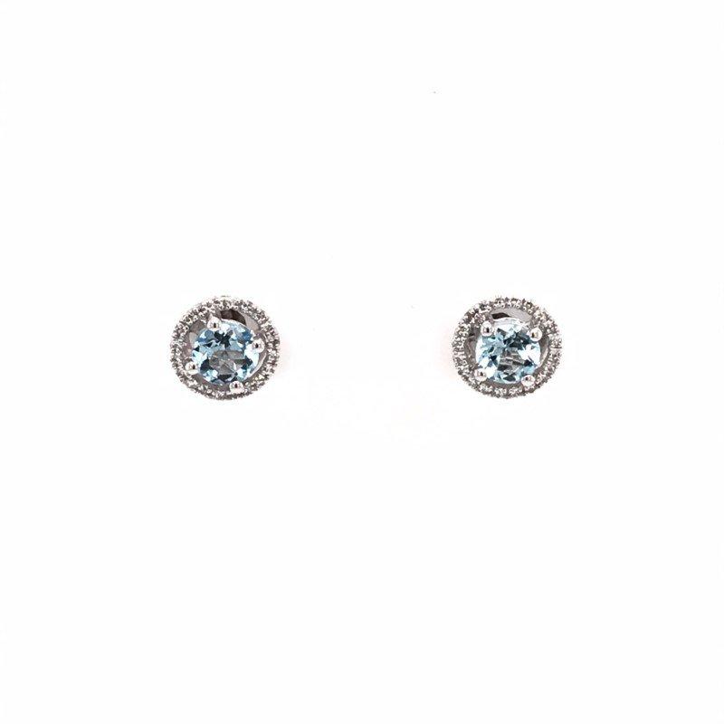 Thacker Jewelry 210-01771