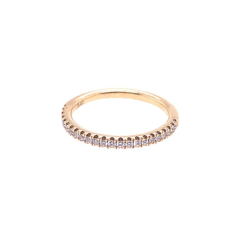 Thacker Jewelry 110-04633