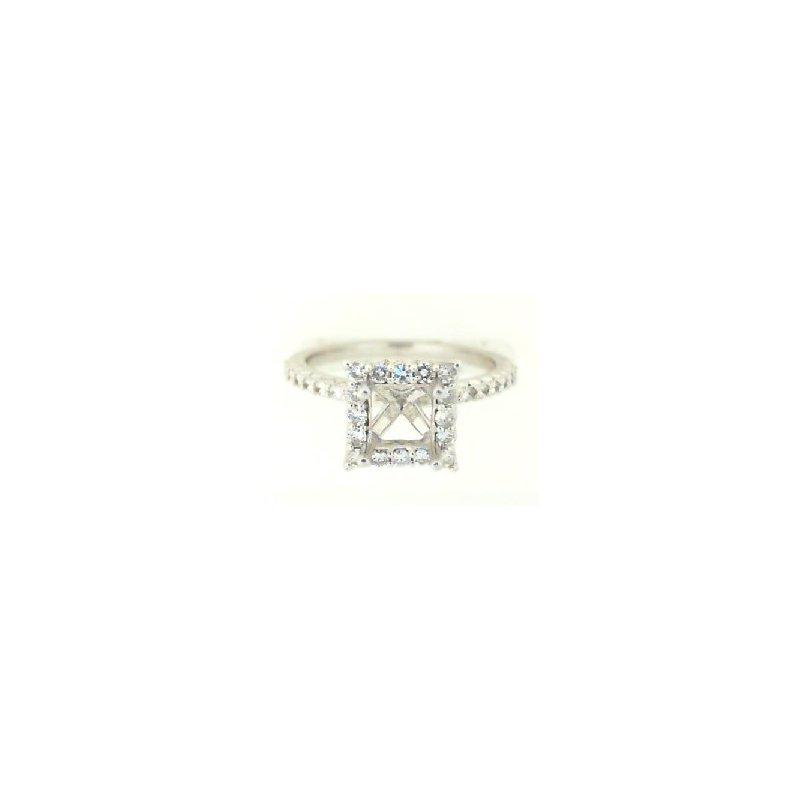Thacker Jewelry 140-04889