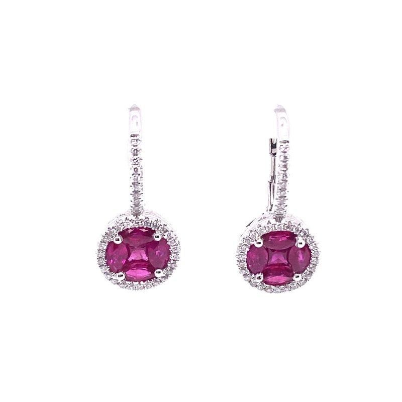 Thacker Jewelry 210-01456