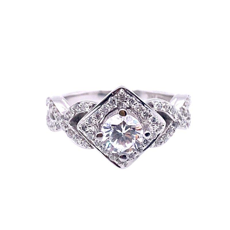 Thacker Jewelry 145-00640