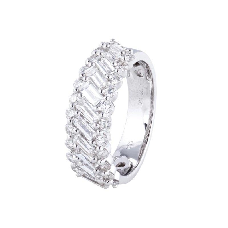 Thacker Jewelry 130-01898