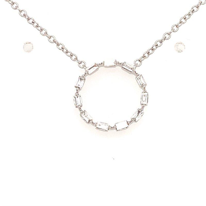 Thacker Jewelry 165-00765