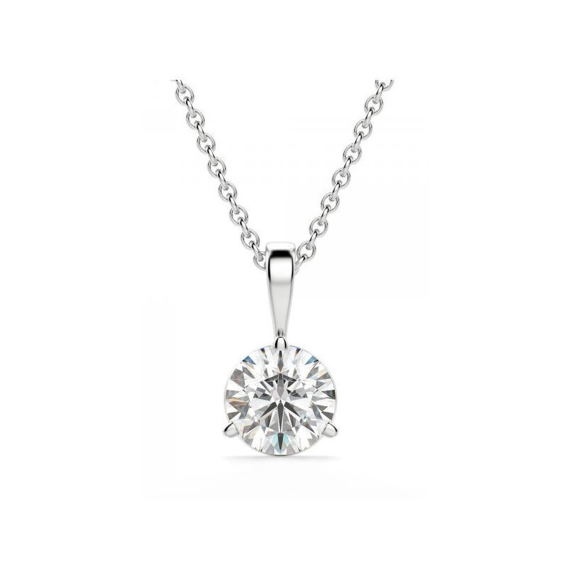 Thacker Jewelry 160-04262