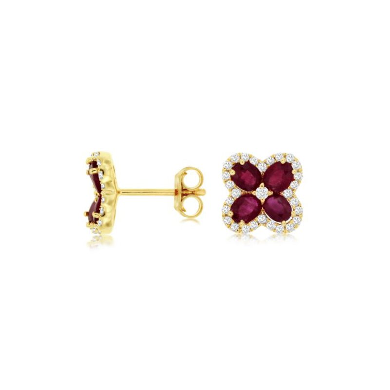 Thacker Jewelry 210-01762