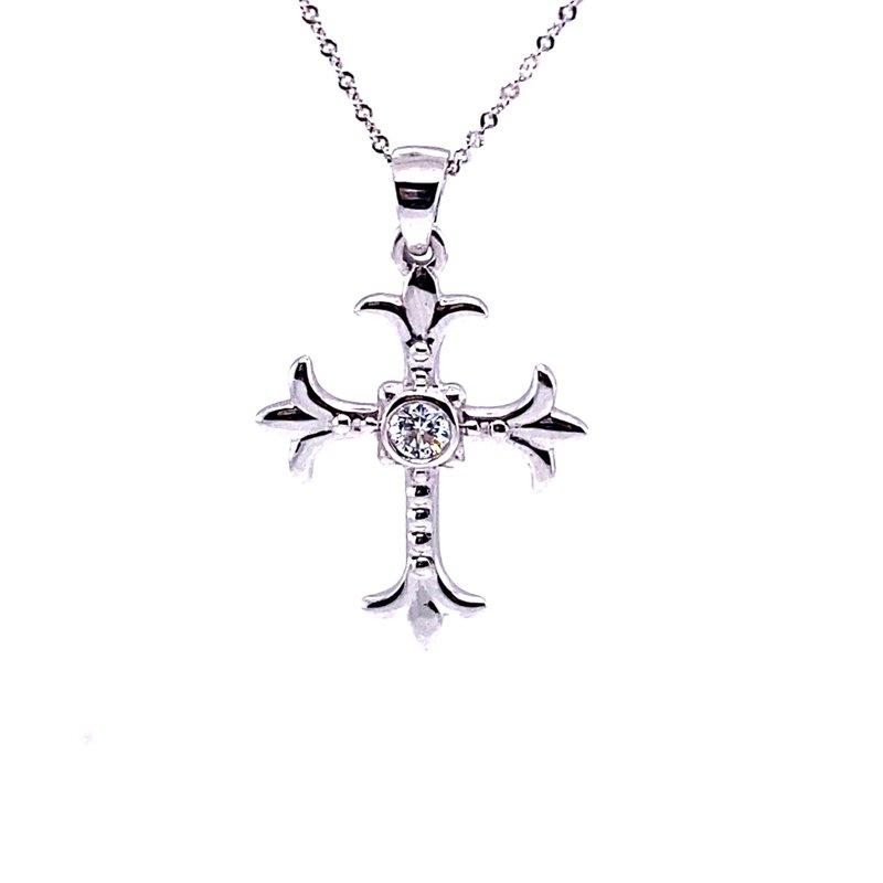 Thacker Jewelry 160-04279