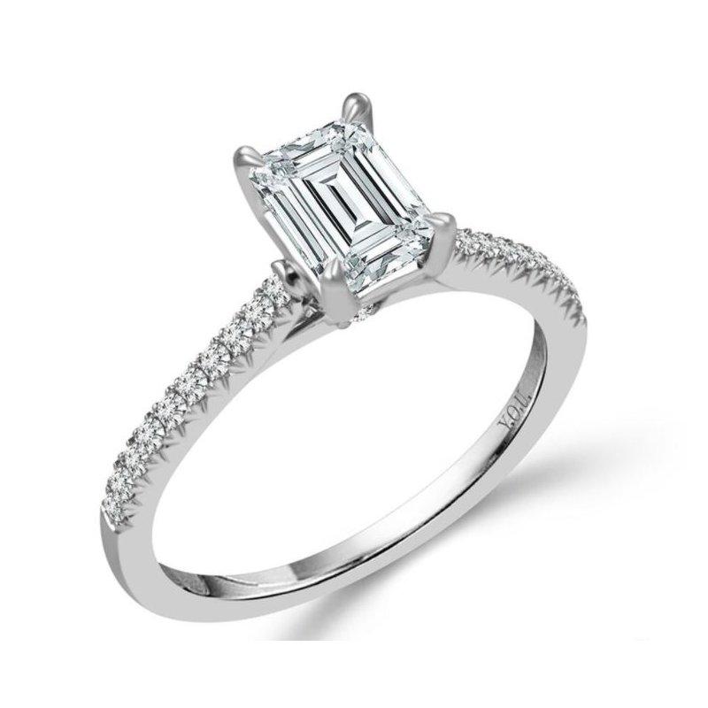 Thacker Jewelry 100-00530
