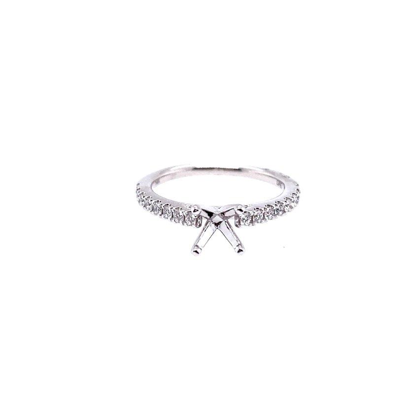 Thacker Jewelry 140-04987