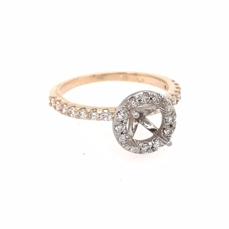 Thacker Jewelry 140-04963
