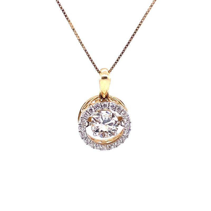 Thacker Jewelry 160-03971