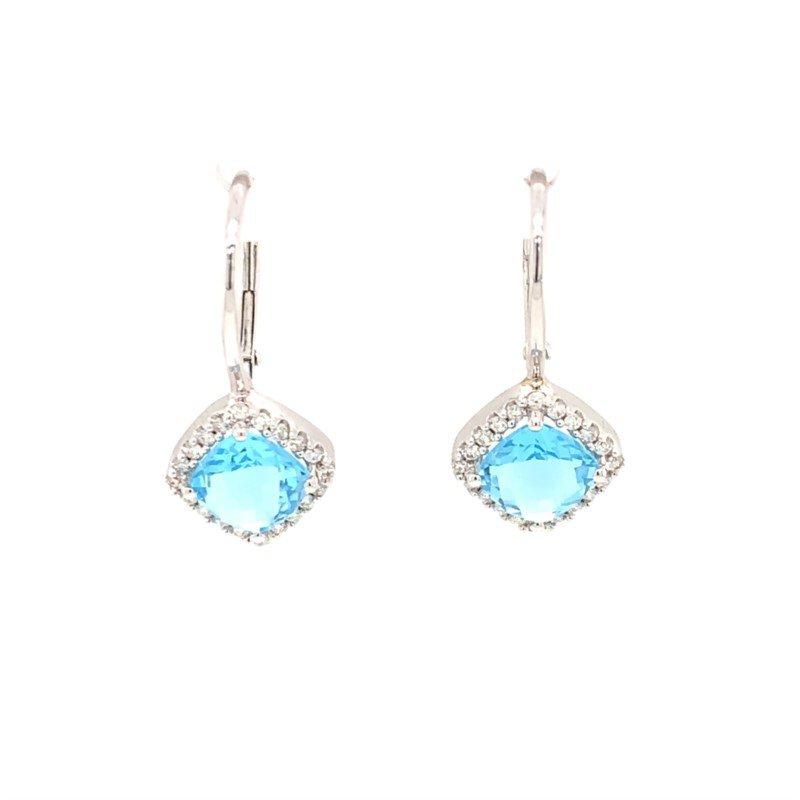 Thacker Jewelry 210-01829