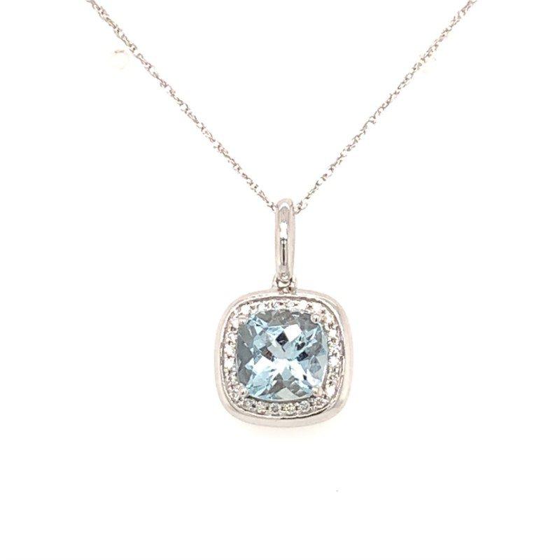 Thacker Jewelry 230-00847