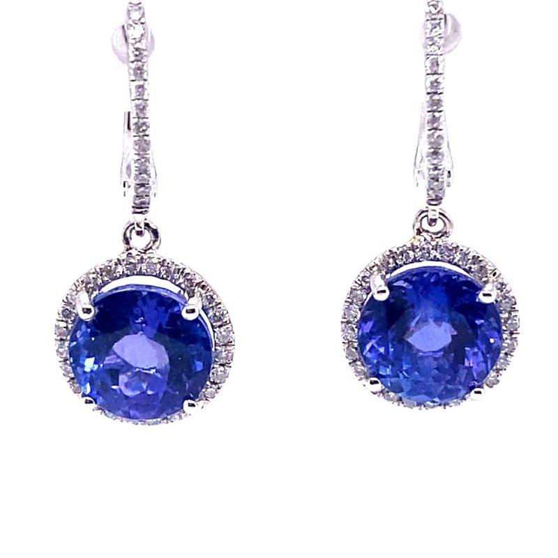 Thacker Jewelry 210-01791