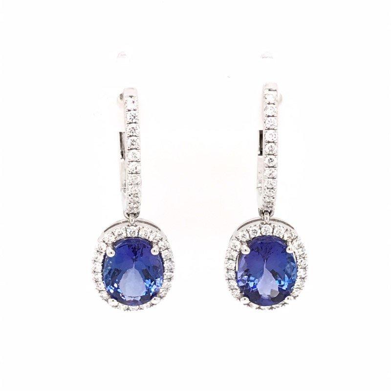 Thacker Jewelry 210-01639