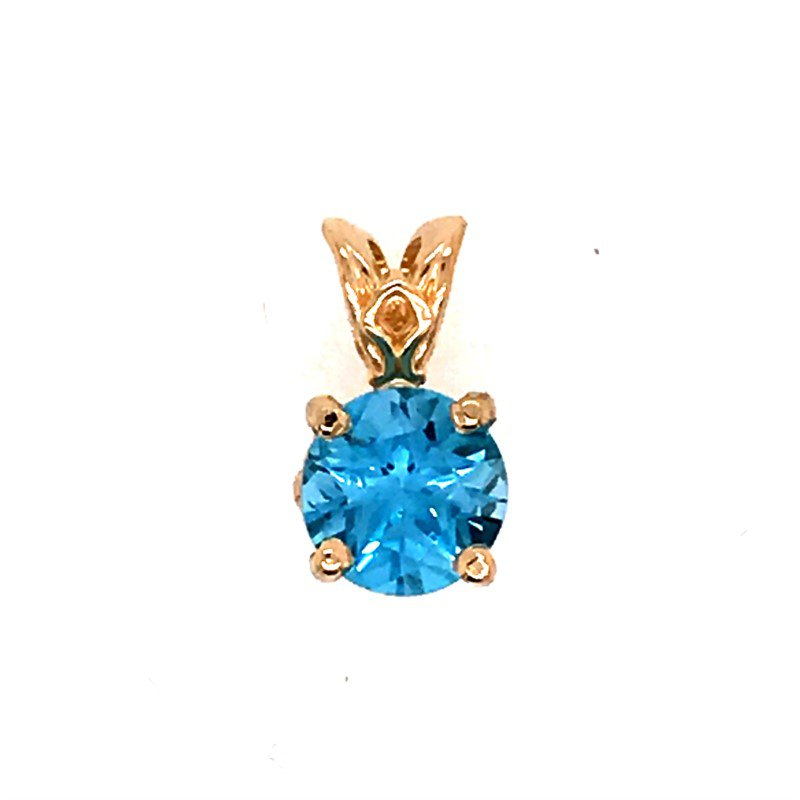 Thacker Jewelry 230-00684