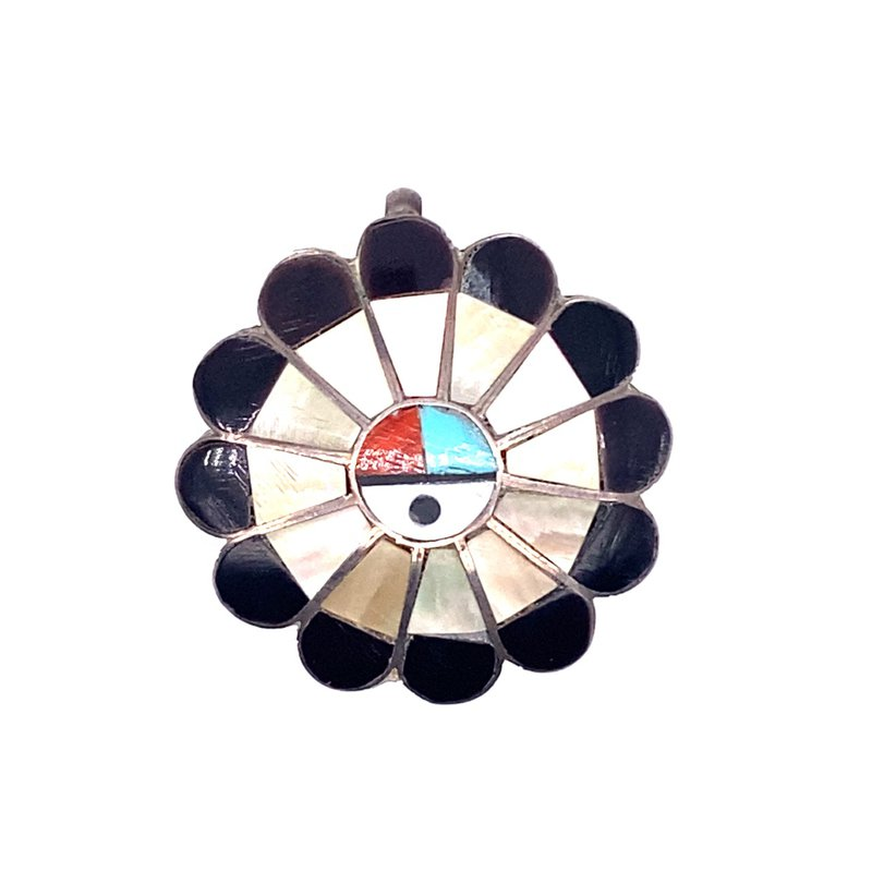 Thacker Jewelry 630-00014