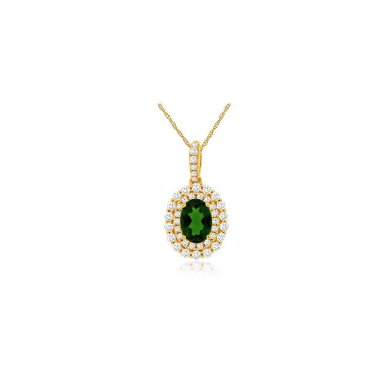 Thacker Jewelry 230-00772