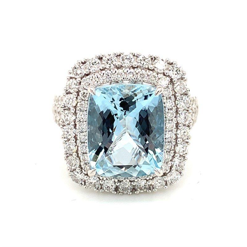Thacker Jewelry 200-02980