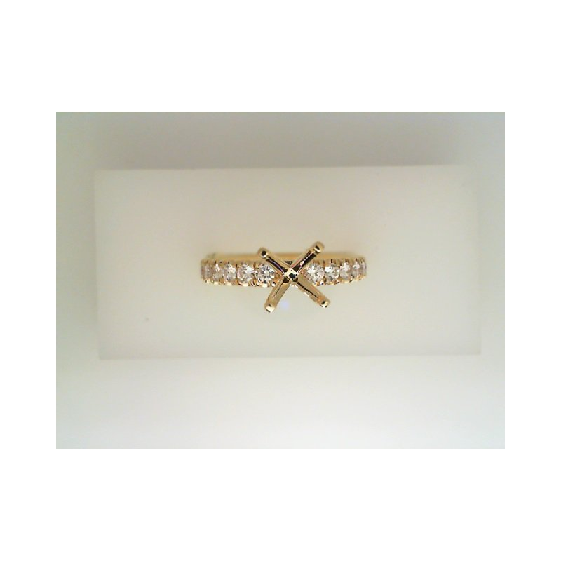 Thacker Jewelry 140-04974