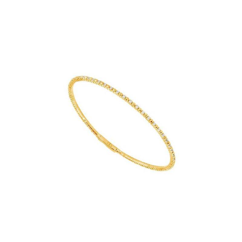 Thacker Jewelry 170-00797
