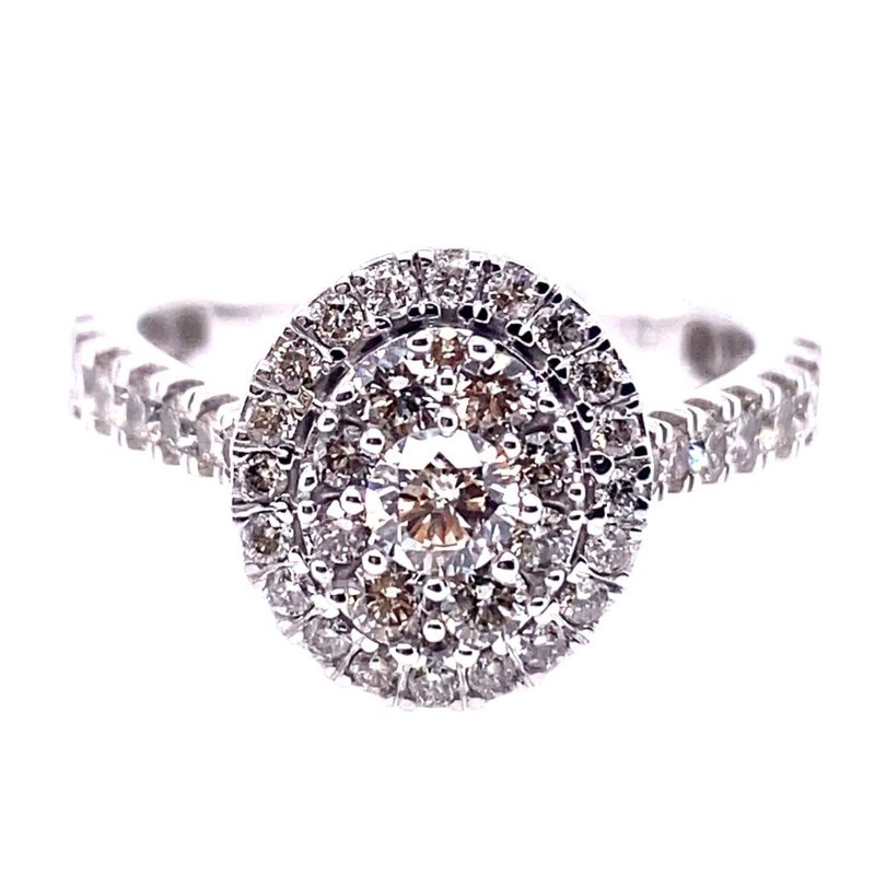 Thacker Jewelry 100-00562